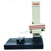 CV-3000轮廓测量仪