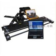 IDP 三维工业摄影测量系统
