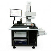 SP1101 轮廓仪(经济型)