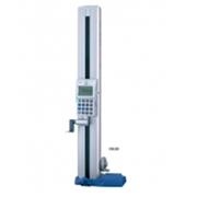 18-230高精度数显测高仪