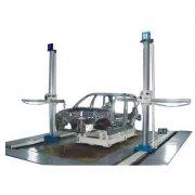 3DFAMILY-CELLO 双悬臂坐标测量仪