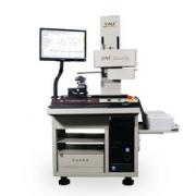 SP1201 轮廓仪(经济型)