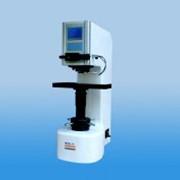 320HBS-3000型布氏硬度计
