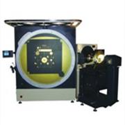 JT35A/B/E φ1500投影仪系列